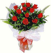Send Gifts & Flowers to all India