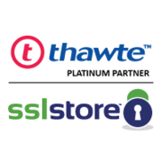 Purchase Thawte EV SSL Certificate at low Price