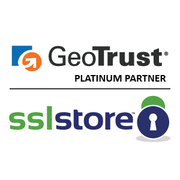 Get an Amazing offer on GeoTrust SSL Certificates from TheSSLStore.Com