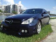2006 MERCEDES-BENZ 2006 - Mercedes-benz Cls-class