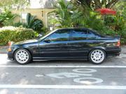 1998 Bmw 1998 - Bmw M3