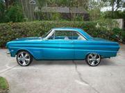 Ford Falcon 1965 - Ford Falcon