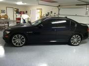 2008 BMW m3 2008 - Bmw 3-series