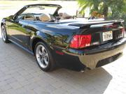 2003 ford 2003 - Ford Mustang
