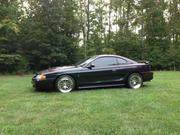 1996 FORD mustang 1996 - Ford Mustang