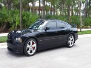Dodge Charger 6.1L 6059CC 370