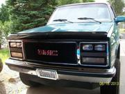 1981 CHEVROLET Chevrolet Camaro z28