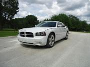 2010 Dodge 5.7 Hemi Dodge Charger RT