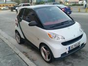 smart passion Smart Passion / Pure -  Especial Edition Coupe - 2