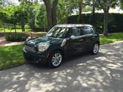 Mini Only 1043 miles Mini Countryman No trim
