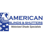 Shop High Quality Plantation Shutters