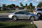 2006 Porsche 9112006 Carrera